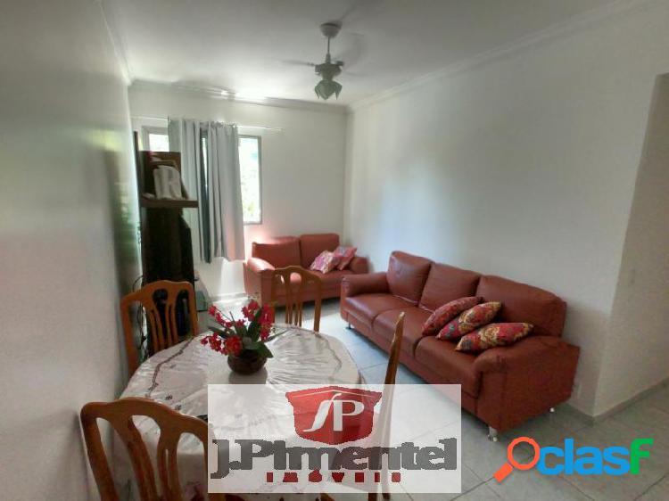 Apartamento com 3 dorms em Vitória - Jardim da Penha por