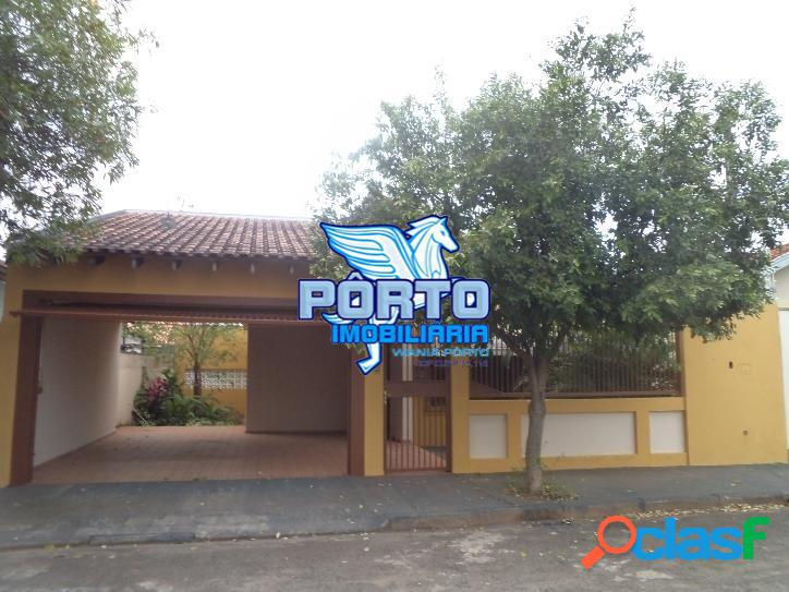 JD. TERRA BRANCA - 03 DORMITORIOS SENDO 1 SUITE