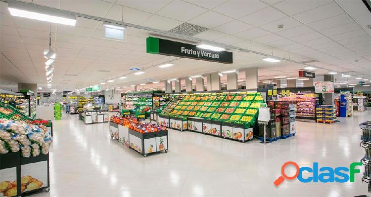 MRS Negócios - Mini Mercado á venda em Eldorado do sul/RS