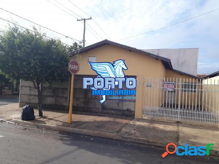 PQ VIADUTO - 02 DORMITÓRIOS