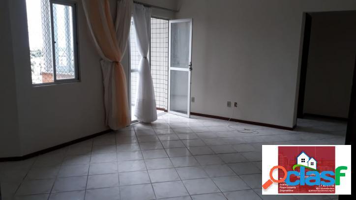 Vende-se ou Aluga-se um ótimo apartamento no Residencial