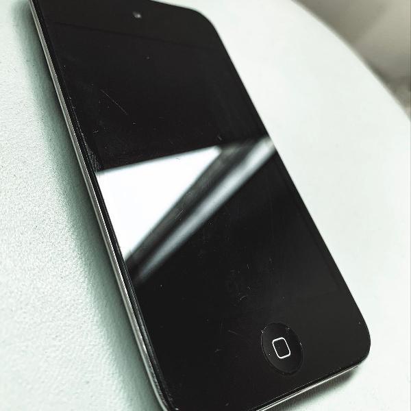 ipod touch 32gb 4a geração