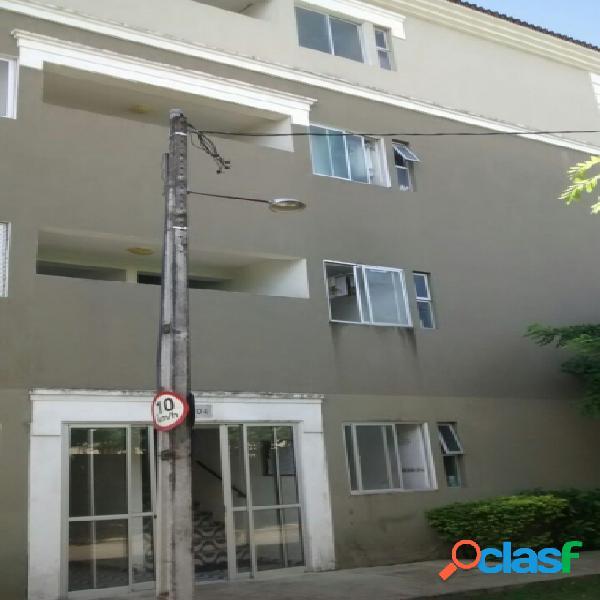 Apartamento - Venda - RECIFE - PE - Varzea