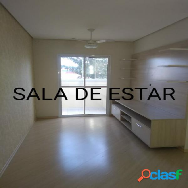 Apartamento - Venda - Santo Andre - SP - Jardim Santo Andre
