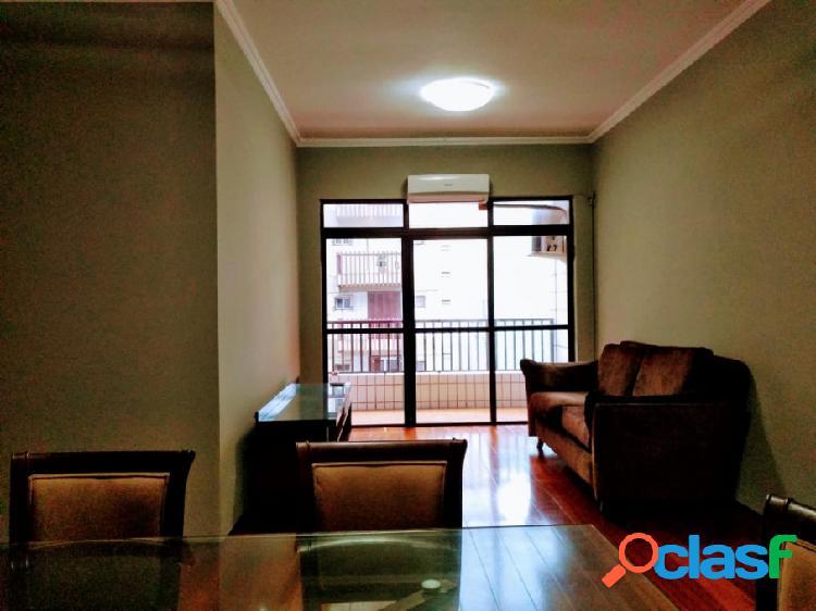 Apartamento - Venda - Santos - SP - Pompeia