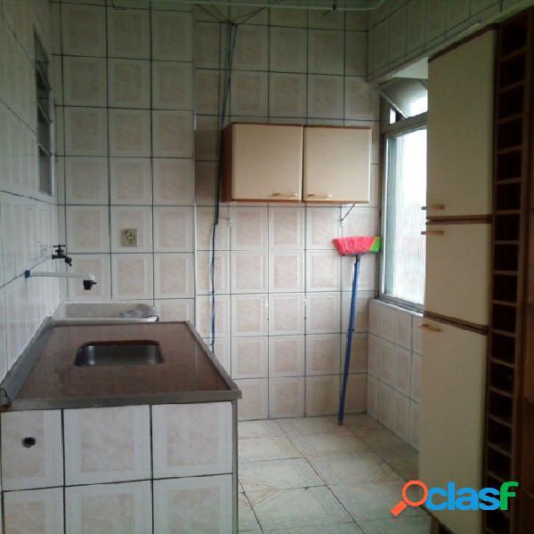 Apartamento - Venda - Sao Vicente - SP - Gonzaguinha