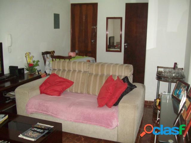 Apartamento - Venda - São Vicente - SP - Gonzaguinha