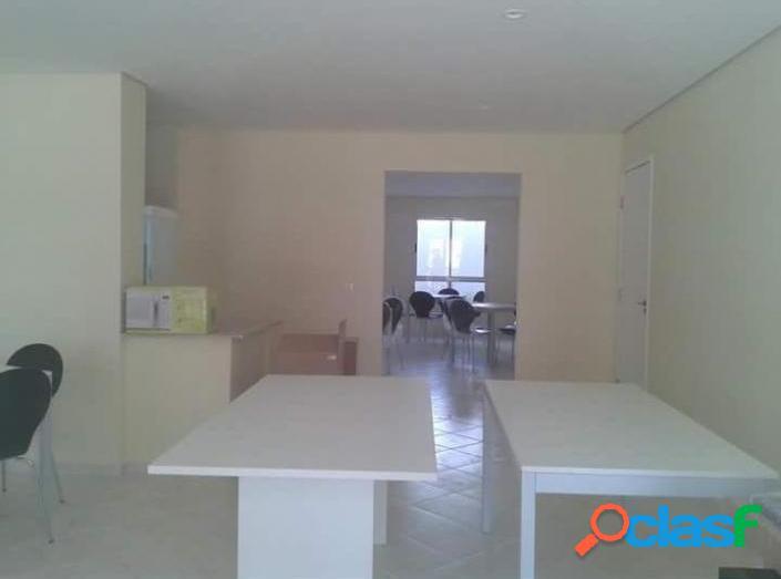 Apartamento com 2 dorms em Jundiaí - Jardim das Samambaias