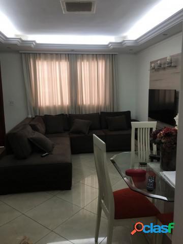 Condomínio Fechado - Venda - Guarulhos - SP - PONTE GRANDE