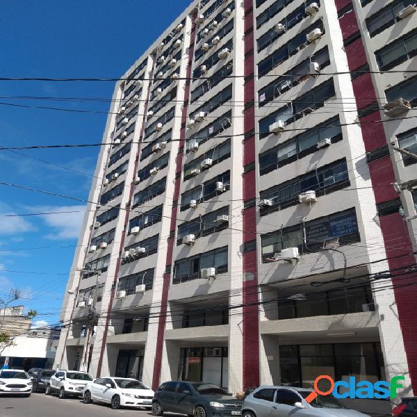 Sala Comercial - Venda - Aracaju - SE - Centro