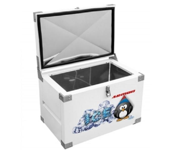 Caixa térmica para alugar em Diadema