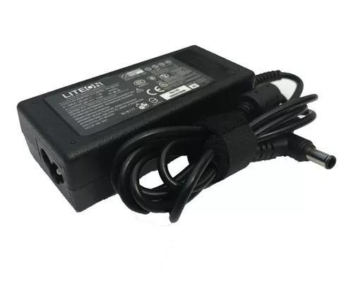 Fonte P/ Monitor Tv Led Lg Modelos M2450d M2550d 19v 3.42a