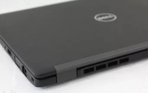 Notebook Dell Latitude 5290 I5 7a Ger M2 256gb 8gb Ddr4 32g
