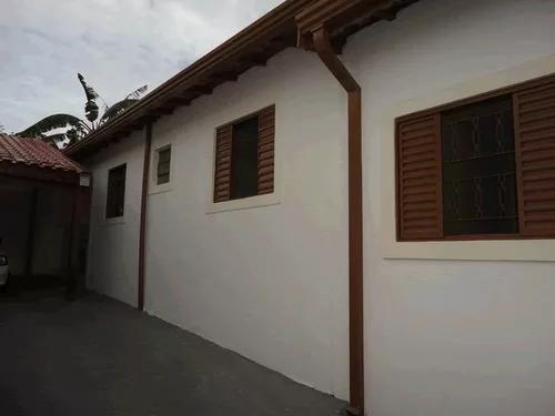 Rua Angelo Marques 00, Jardim Myrian, Campinas