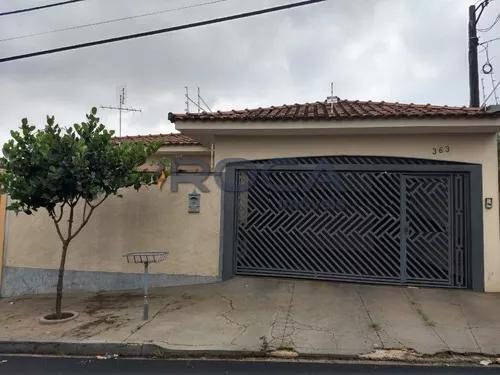 Rua Doutor Gipsy Garcia Ferreira, Jardim Das Torres, São