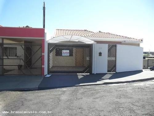 Rua Maria Joana Escudeiro Ramos, 386, Residencial Florenza,