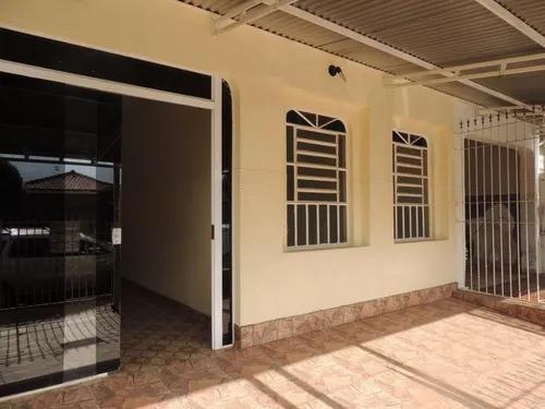 Rua Pedro Motta, Jardim Vista Alegre, Paulínia