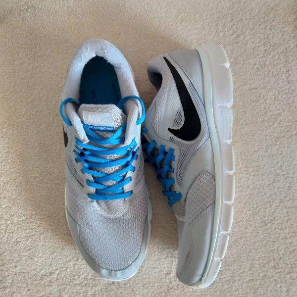 Tênis Nike Flex EXPERIENCE RN 3 masculino