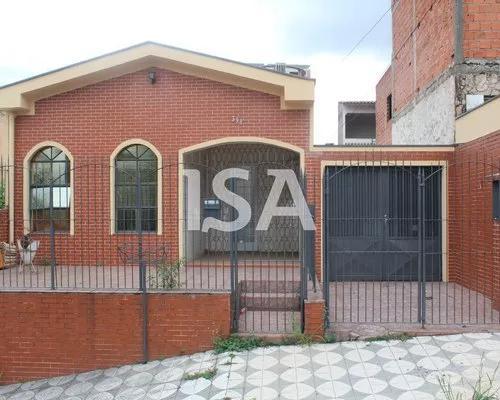 Vila Augusta, Sorocaba