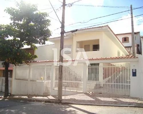 Vila Jardini, Sorocaba