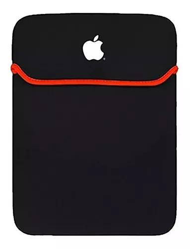 Capa Case Neoprene Para Macbook Air 13.3'' Polegadas A1466