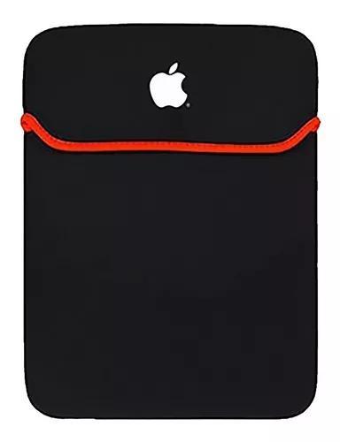 Capa Case Neoprene Para Macbook Pro 13.3'' Polegadas