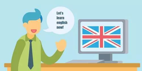 Aulas Particulares De Inglês Online