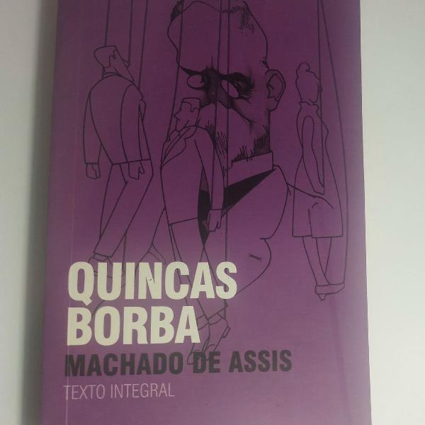 Livro neuroanatomia funcional angelo machado 🥇 | Posot Class