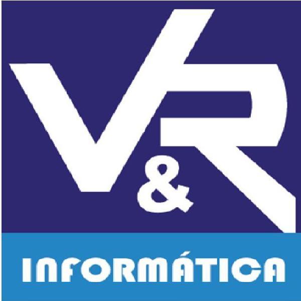 Assistencia Notebook em Recife - VR Notebook