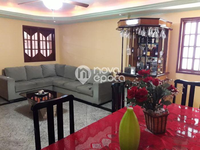 Piedade, 3 quartos, 2 vagas, 253 m² Rua Torres de Oliveira,