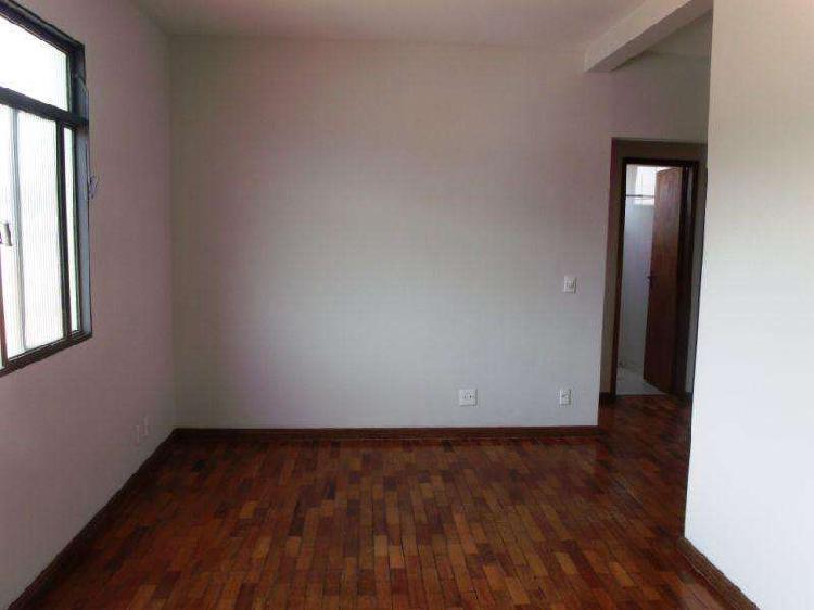 Apartamento, Pompéia, 3 Quartos, 1 Vaga, 0 Suíte