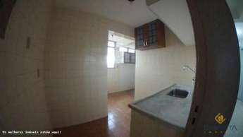 Apartamento com 2 quartos para alugar no bairro Núcleo