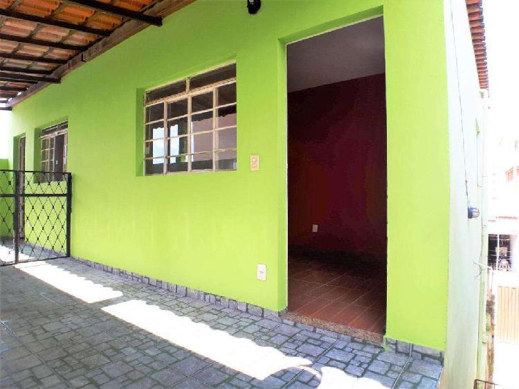 Casa, Vera Cruz, 3 Quartos, 0 Vaga