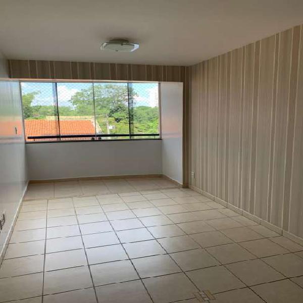 Alto amazonas Residencial 03 quartos com 01 suíte URGENTE