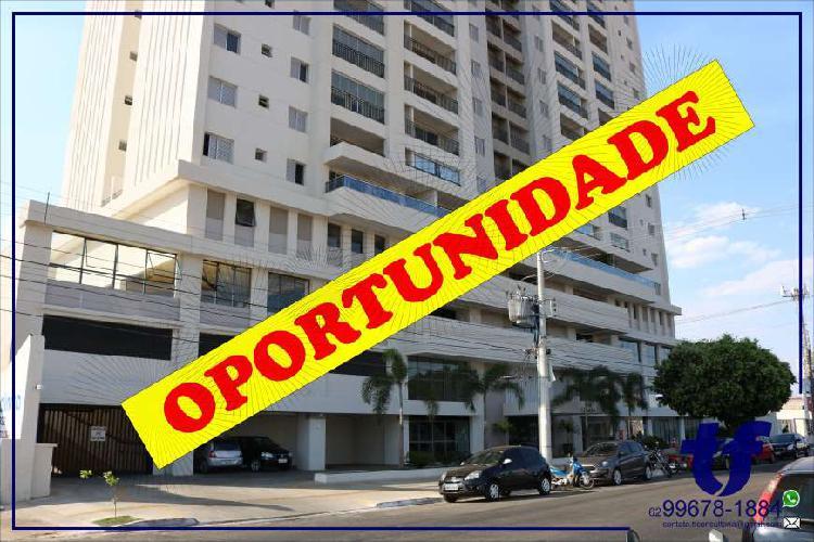Apartamento 02 quartos 01 suite St. Coimbra - Patio Coimbra