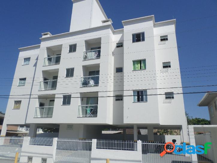 Apartamento 2 Dormitórios º Mobiliado º Jardim Eldorado