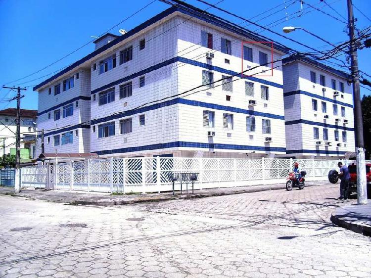 Apartamento 2 dormitórios a venda na Vila Valença em São