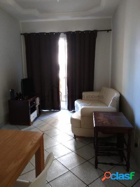 Apartamento 2 quartos 1 suíte Sol da manhã