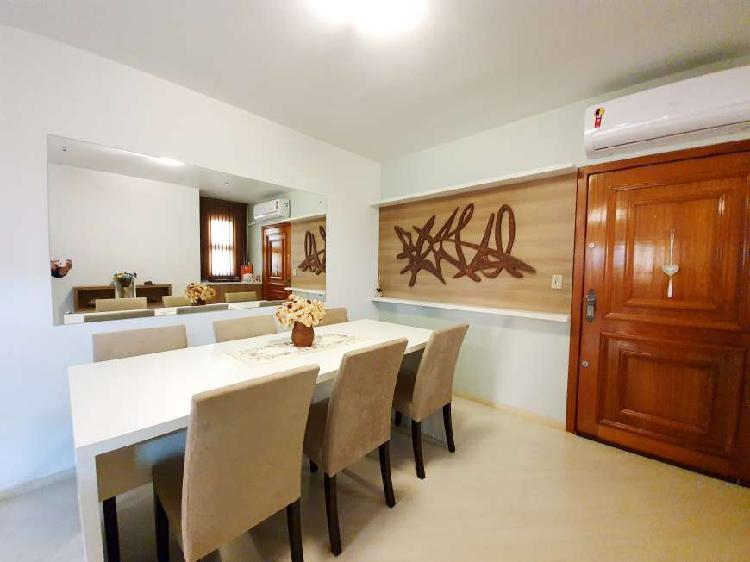 Apartamento 3 quartos em bairro Rio Branco - São Leopoldo -