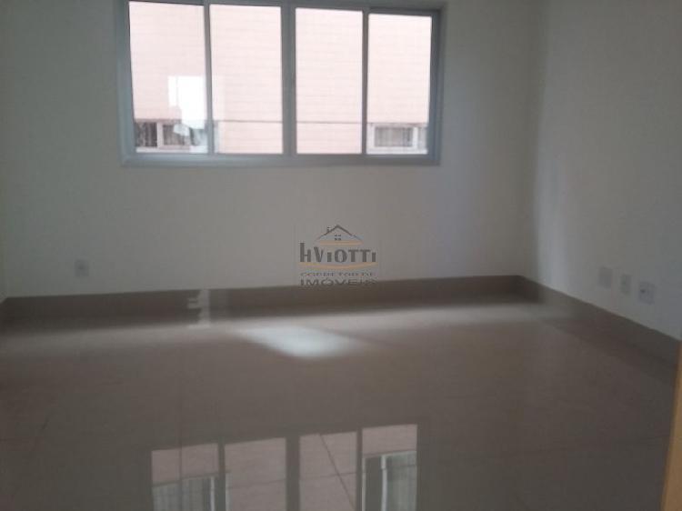 Apartamento 3 quartos no Prado