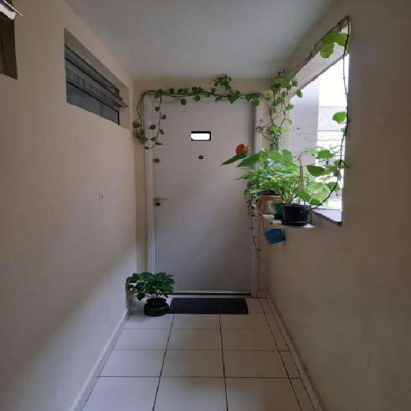 Apartamento Bela Vista - 1 VAGA DE GARAGEM!!