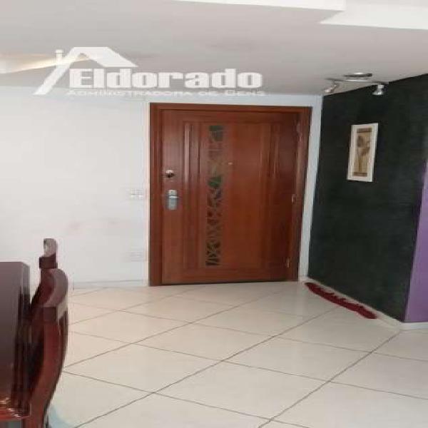 Apartamento Padrão para Aluguel em Jacarepaguá Rio de