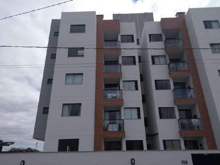 Apartamento Padrão para Aluguel em São Francisco De Assis.