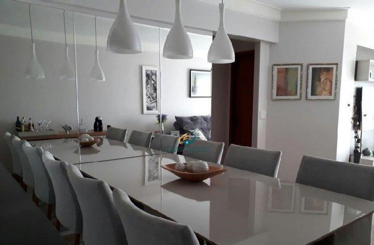 Apartamento Padrão para Venda em Boa Vista São Caetano do