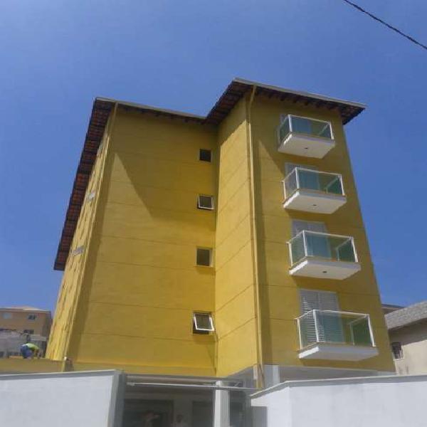 Apartamento Padrão para Venda em Parque Monte Alegre