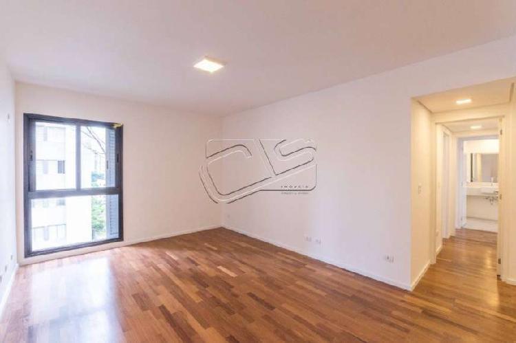 Apartamento Perdizes 2 dormitórios 1 suíte 1 vaga 75 m²