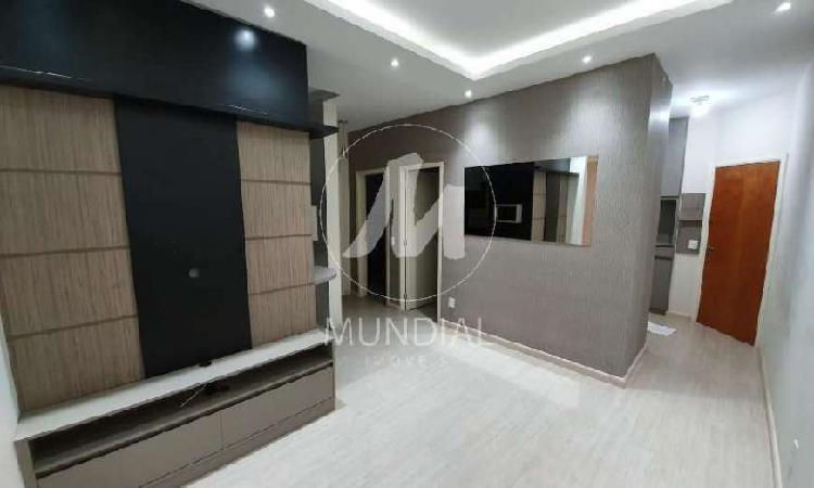 Apartamento de 107 metros quadrados no bairro Jardim