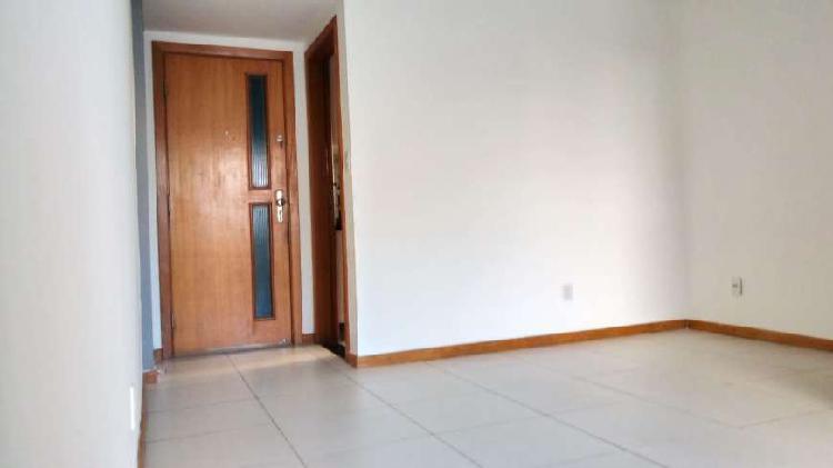 Apartamento em lauro de freitas, Jardim Aeroporto, 3 quartos