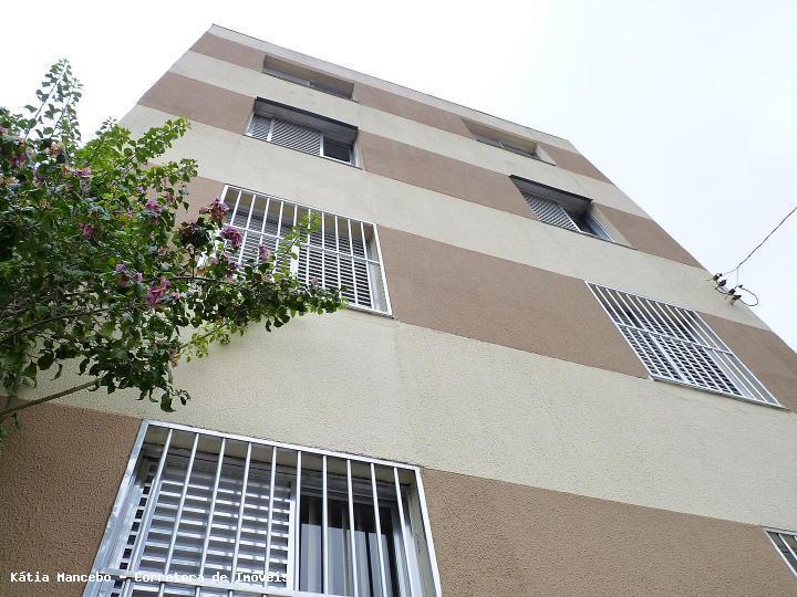 Apartamento para Venda em São Paulo, Vila Mariana, 2