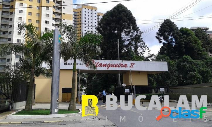 Apartamento para Venda no Condomínio Pitangueiras II